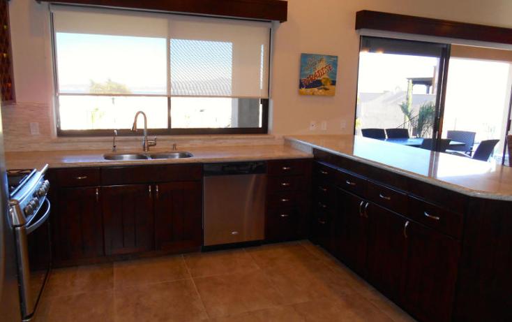 Foto de casa en venta en  , centenario, la paz, baja california sur, 1116303 No. 19