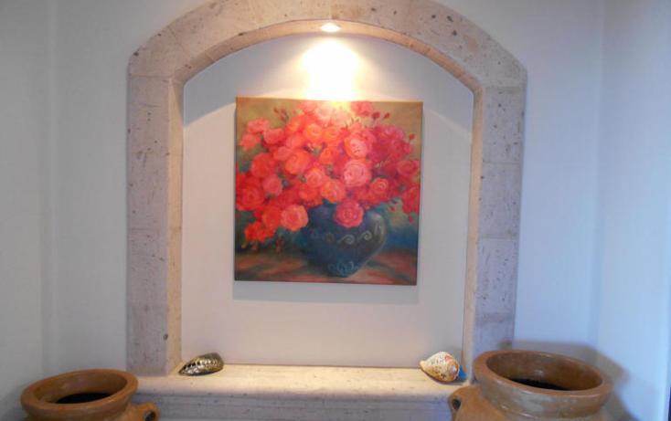 Foto de casa en venta en  , centenario, la paz, baja california sur, 1116303 No. 20