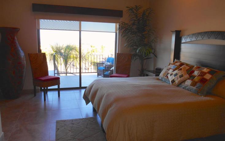Foto de casa en venta en  , centenario, la paz, baja california sur, 1116303 No. 21