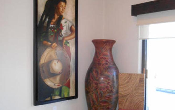 Foto de casa en venta en, centenario, la paz, baja california sur, 1116303 no 22