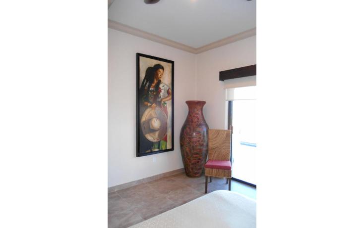 Foto de casa en venta en  , centenario, la paz, baja california sur, 1116303 No. 22
