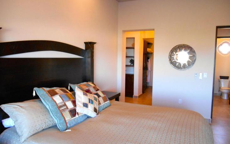 Foto de casa en venta en  , centenario, la paz, baja california sur, 1116303 No. 23