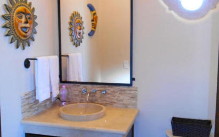 Foto de casa en venta en, centenario, la paz, baja california sur, 1116303 no 24