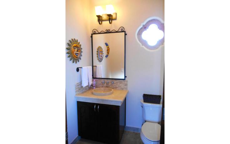 Foto de casa en venta en  , centenario, la paz, baja california sur, 1116303 No. 24