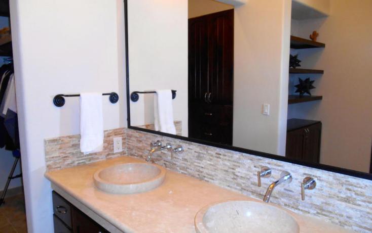Foto de casa en venta en, centenario, la paz, baja california sur, 1116303 no 25