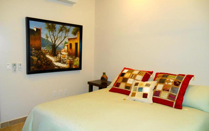 Foto de casa en venta en  , centenario, la paz, baja california sur, 1116303 No. 28