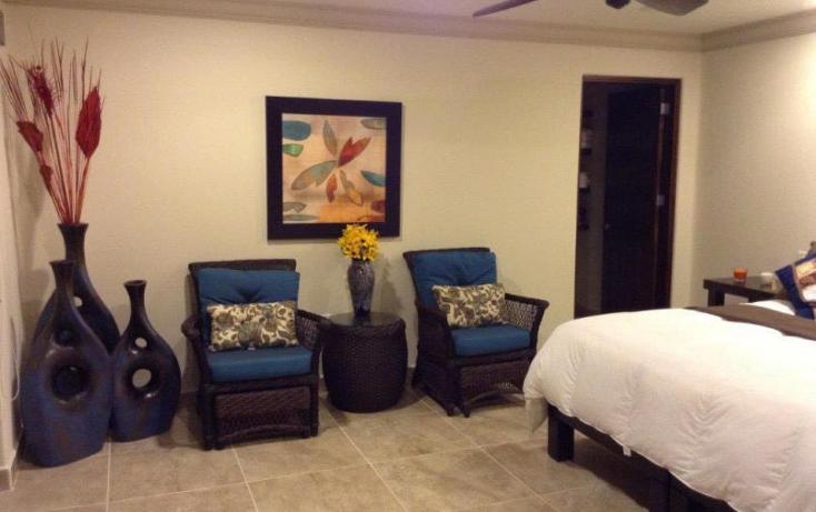 Foto de casa en venta en  , centenario, la paz, baja california sur, 1116303 No. 31