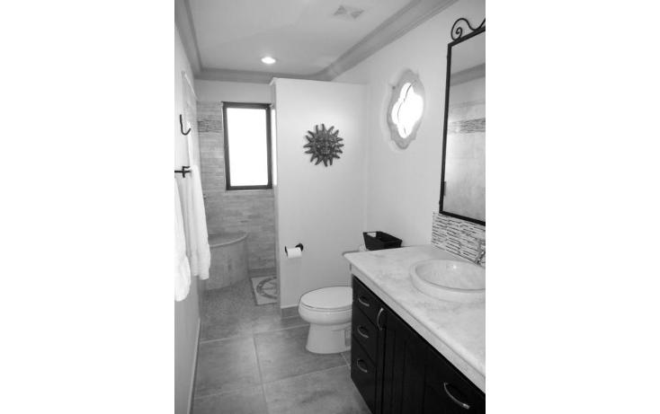 Foto de casa en venta en  , centenario, la paz, baja california sur, 1116303 No. 32