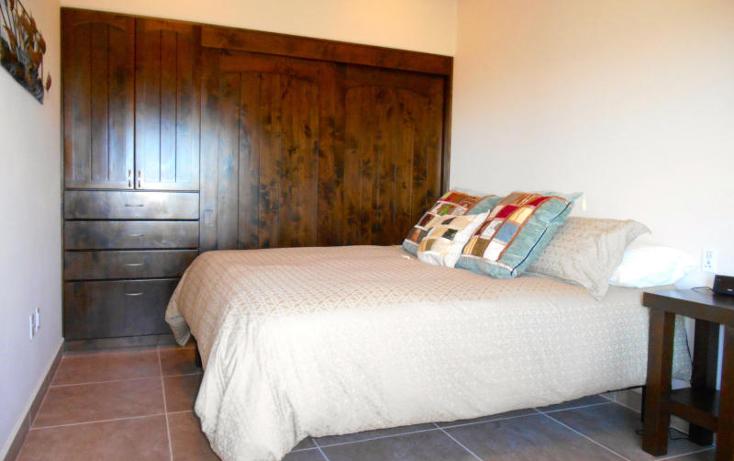 Foto de casa en venta en  , centenario, la paz, baja california sur, 1116303 No. 34