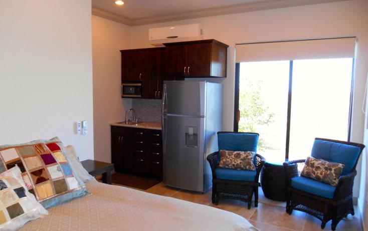 Foto de casa en venta en, centenario, la paz, baja california sur, 1116303 no 35