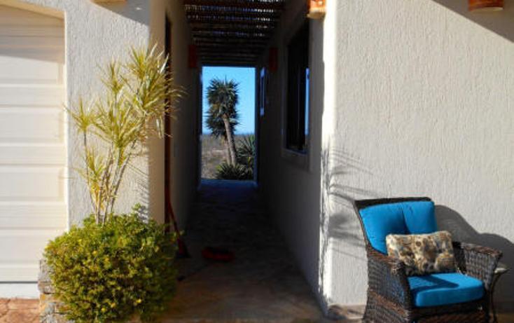 Foto de casa en venta en, centenario, la paz, baja california sur, 1116303 no 39