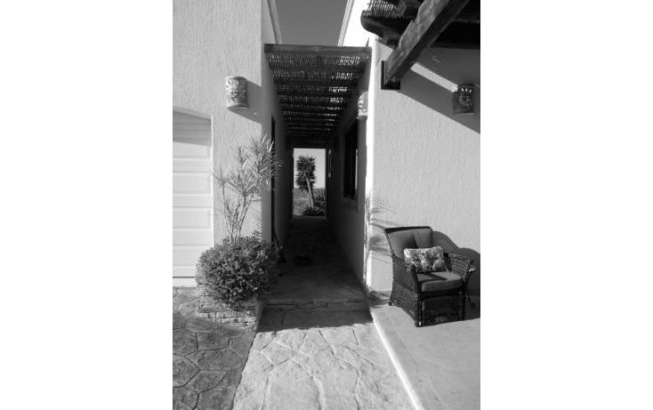 Foto de casa en venta en  , centenario, la paz, baja california sur, 1116303 No. 39