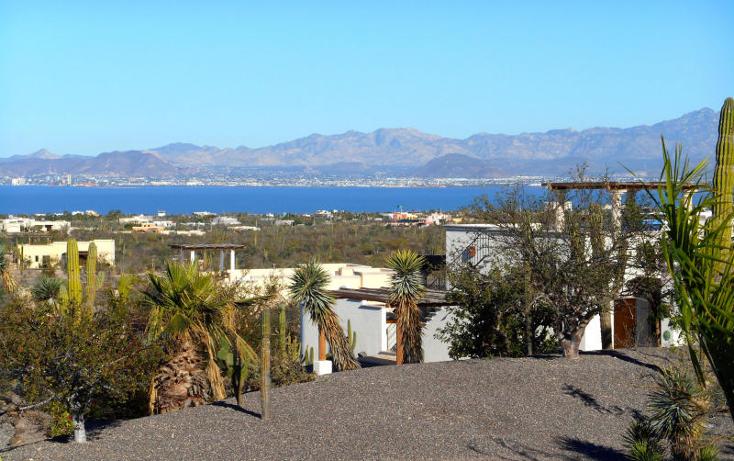 Foto de casa en venta en  , centenario, la paz, baja california sur, 1116303 No. 45