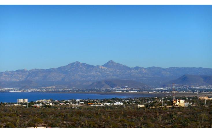 Foto de casa en venta en  , centenario, la paz, baja california sur, 1116303 No. 46