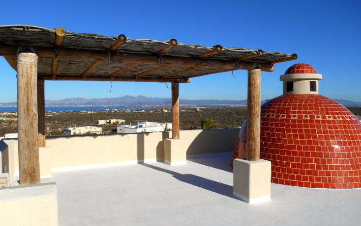 Foto de casa en venta en  , centenario, la paz, baja california sur, 1116303 No. 47