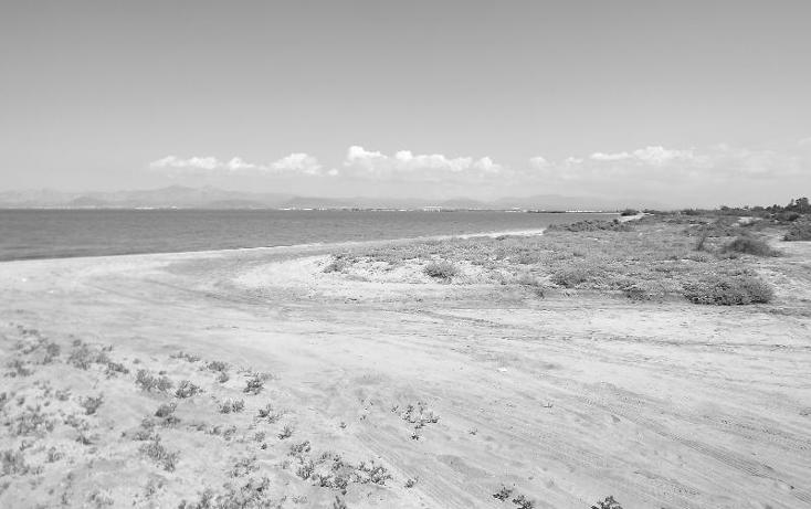Foto de terreno habitacional en venta en  , centenario, la paz, baja california sur, 1123533 No. 06