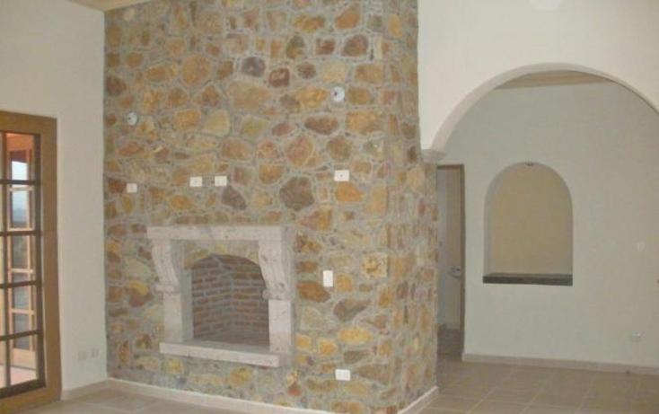 Foto de casa en venta en  , centenario, la paz, baja california sur, 1128871 No. 02