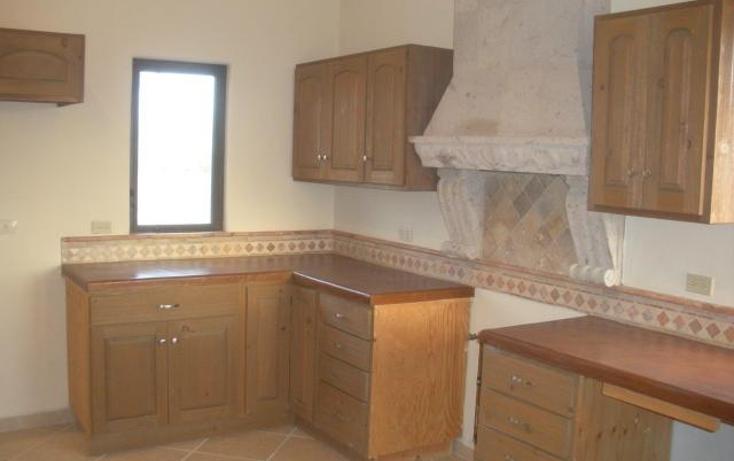 Foto de casa en venta en  , centenario, la paz, baja california sur, 1128871 No. 05