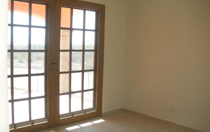 Foto de casa en venta en  , centenario, la paz, baja california sur, 1128871 No. 07
