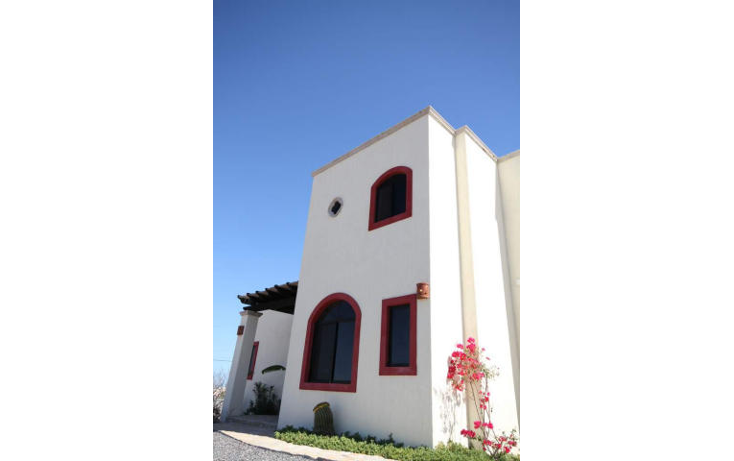 Foto de casa en venta en  , centenario, la paz, baja california sur, 1132253 No. 04