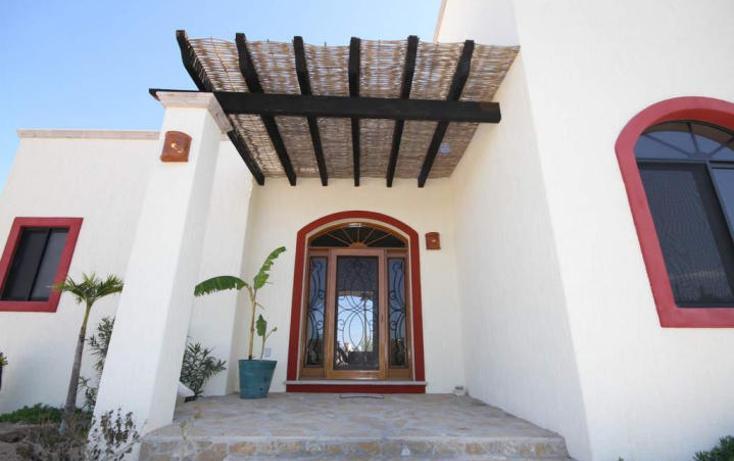 Foto de casa en venta en  , centenario, la paz, baja california sur, 1132253 No. 05