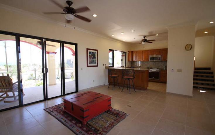 Foto de casa en venta en  , centenario, la paz, baja california sur, 1132253 No. 06