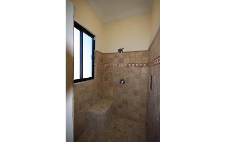 Foto de casa en venta en  , centenario, la paz, baja california sur, 1132253 No. 08