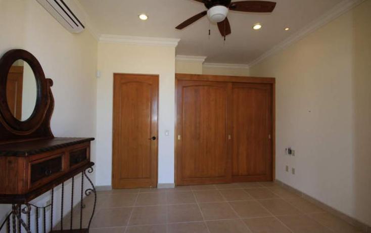 Foto de casa en venta en  , centenario, la paz, baja california sur, 1132253 No. 09