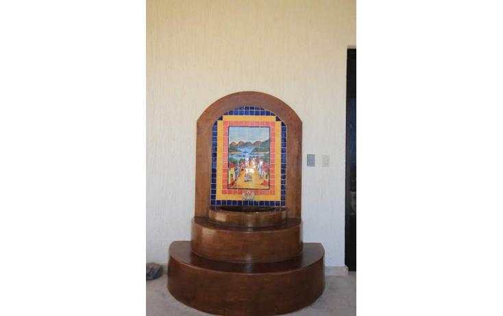 Foto de casa en venta en  , centenario, la paz, baja california sur, 1132253 No. 10