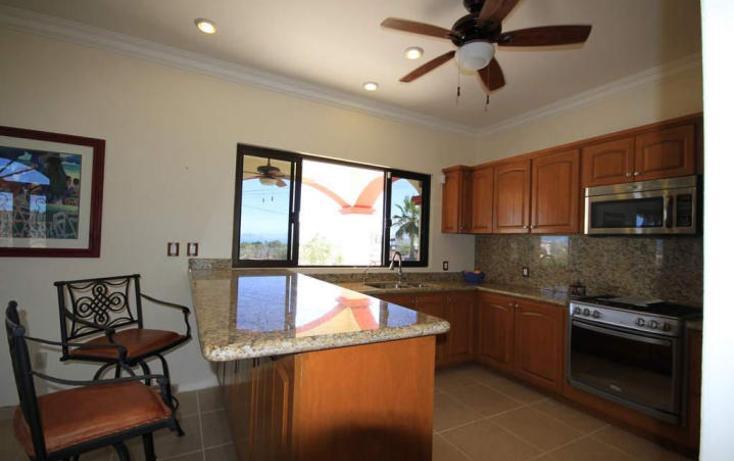 Foto de casa en venta en  , centenario, la paz, baja california sur, 1132253 No. 11