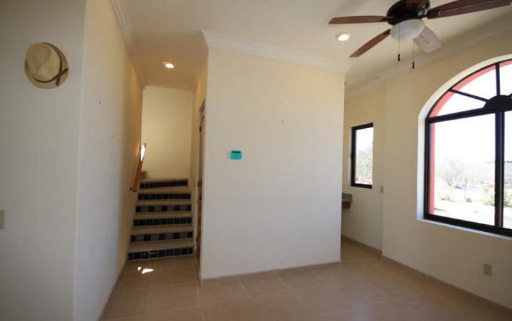 Foto de casa en venta en  , centenario, la paz, baja california sur, 1132253 No. 12