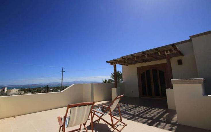 Foto de casa en venta en  , centenario, la paz, baja california sur, 1132253 No. 14
