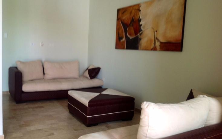 Foto de casa en venta en  , centenario, la paz, baja california sur, 1147965 No. 02