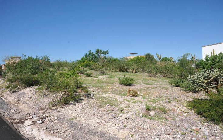 Foto de terreno habitacional en venta en, centenario, la paz, baja california sur, 1170247 no 01