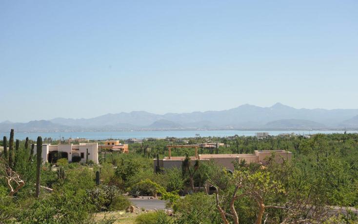 Foto de terreno habitacional en venta en, centenario, la paz, baja california sur, 1170247 no 02