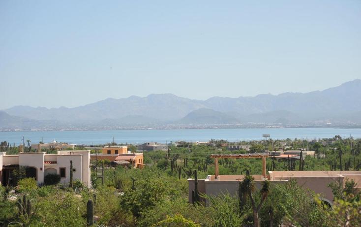 Foto de terreno habitacional en venta en, centenario, la paz, baja california sur, 1170247 no 03