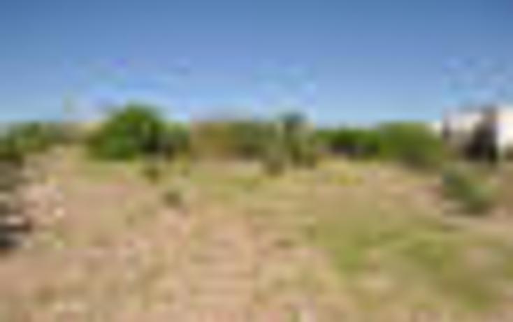 Foto de terreno habitacional en venta en  , centenario, la paz, baja california sur, 1170247 No. 04