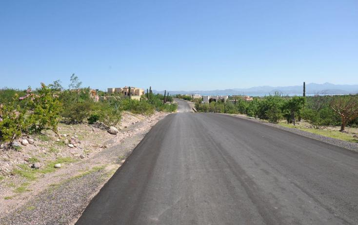 Foto de terreno habitacional en venta en, centenario, la paz, baja california sur, 1170247 no 06