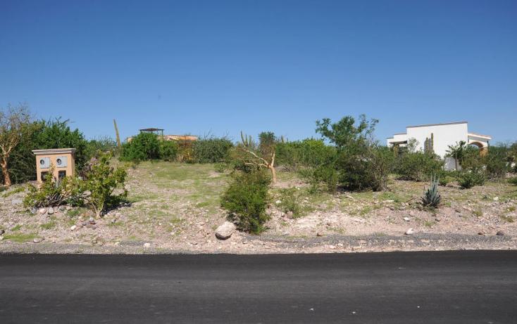 Foto de terreno habitacional en venta en, centenario, la paz, baja california sur, 1170247 no 07