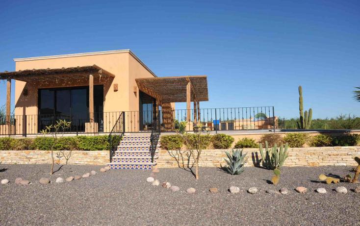 Foto de terreno habitacional en venta en  , centenario, la paz, baja california sur, 1170247 No. 11