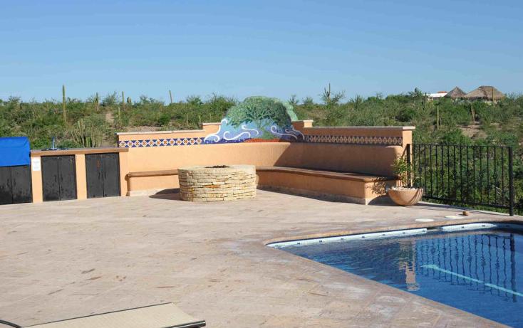 Foto de terreno habitacional en venta en  , centenario, la paz, baja california sur, 1170247 No. 13