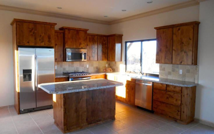 Foto de casa en venta en  , centenario, la paz, baja california sur, 1179261 No. 04
