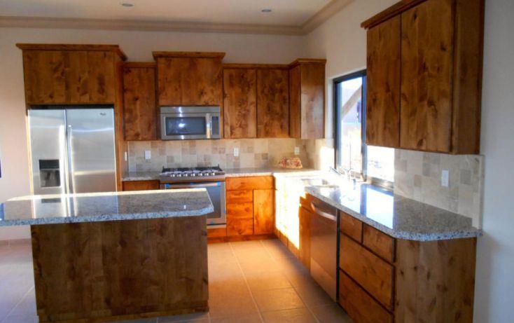 Foto de casa en venta en, centenario, la paz, baja california sur, 1179261 no 05