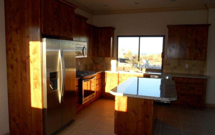 Foto de casa en venta en, centenario, la paz, baja california sur, 1179261 no 06
