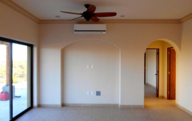 Foto de casa en venta en, centenario, la paz, baja california sur, 1179261 no 07