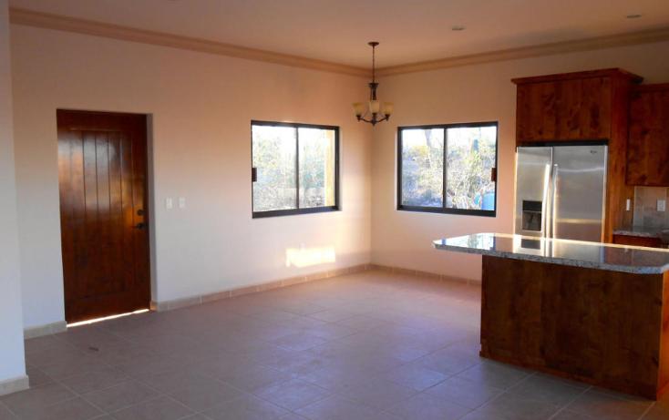 Foto de casa en venta en  , centenario, la paz, baja california sur, 1179261 No. 08