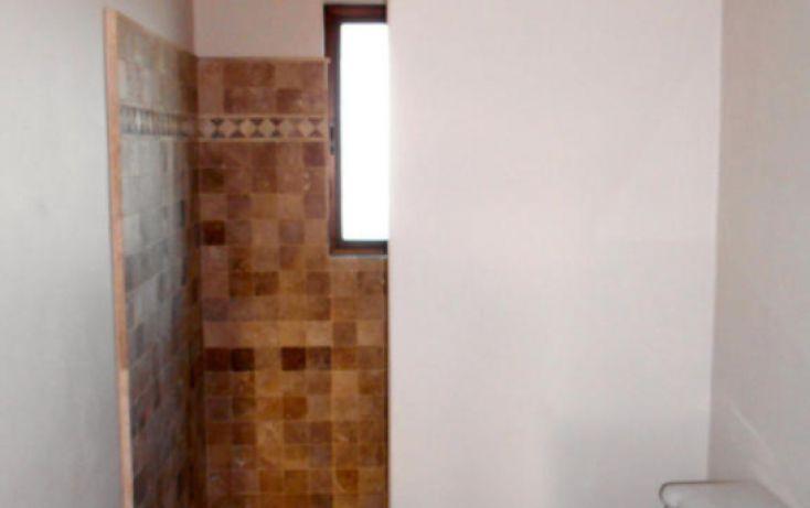 Foto de casa en venta en, centenario, la paz, baja california sur, 1179261 no 09