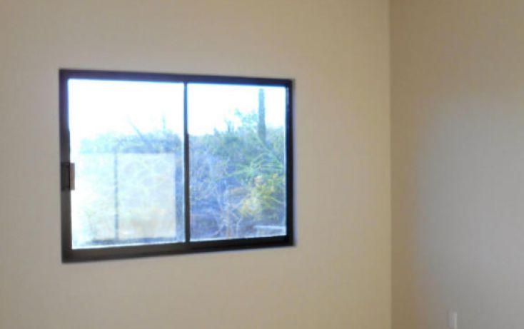 Foto de casa en venta en, centenario, la paz, baja california sur, 1179261 no 11
