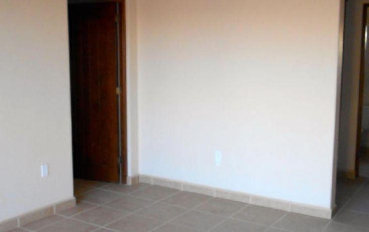 Foto de casa en venta en, centenario, la paz, baja california sur, 1179261 no 12