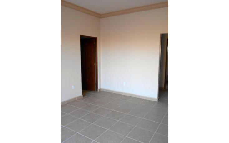 Foto de casa en venta en  , centenario, la paz, baja california sur, 1179261 No. 12